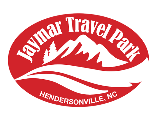 Jaymar Travel Park